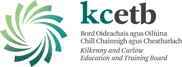 Kilkenny and Carlow Education and Training Board